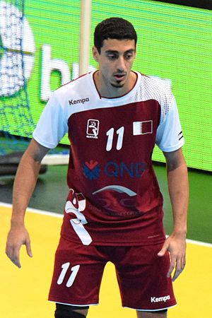 Abdulrazzaq Murad