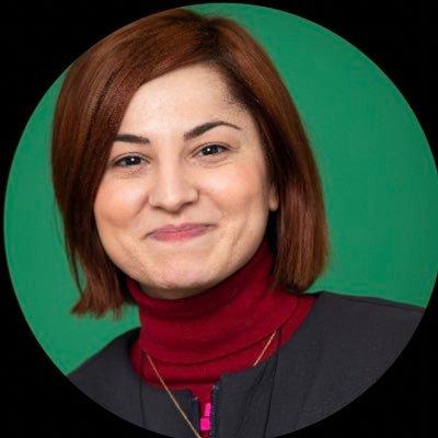 Anna Spyridopoulou