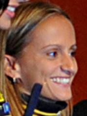 Fabiana Alvim