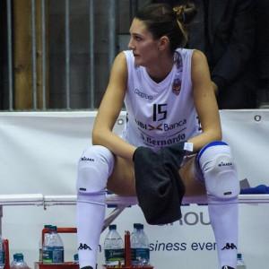 Floriana Bertone