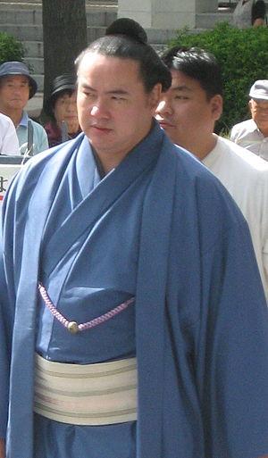 Hakuba Takeshi
