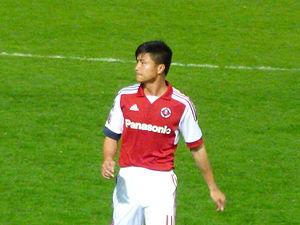 Li Haiqiang