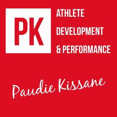 Paudie Kissane