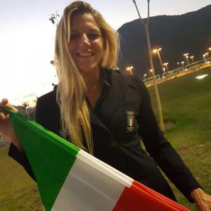Teresa Frassinetti