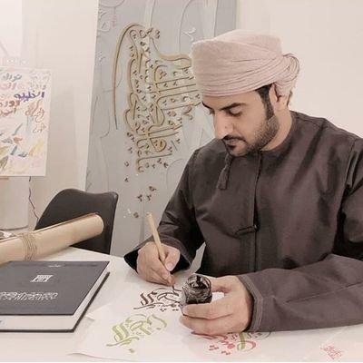 Abdul Aziz Al-Muqbali