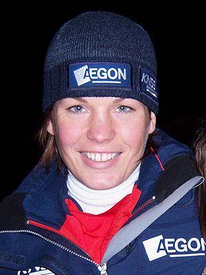 Diane Valkenburg