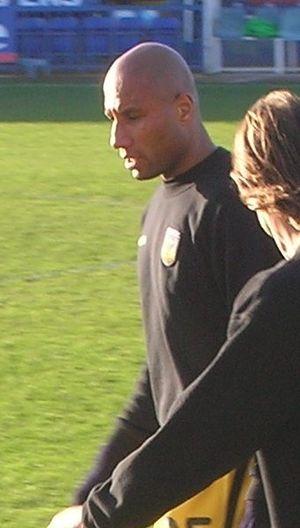 Georges Santos