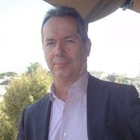 Ioannis Kontis