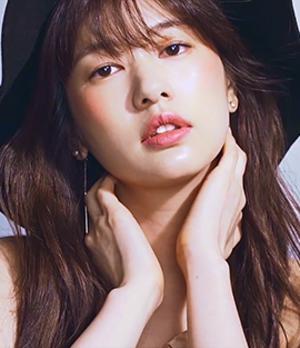 Jung Sun-min