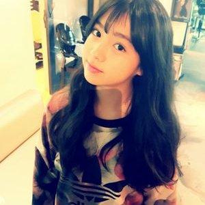 Kim Su-jung