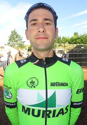 Mikel Bizkarra