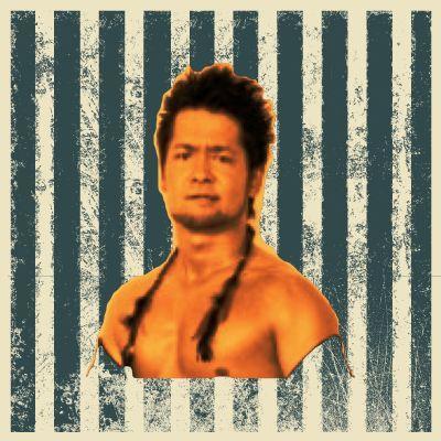Taku Iwasa