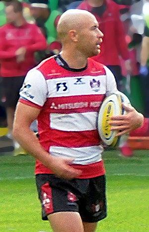 Willi Heinz