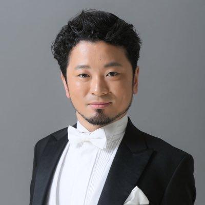 Yusuke Kobori