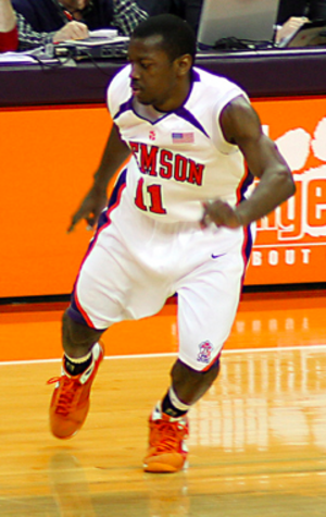 Andre Young