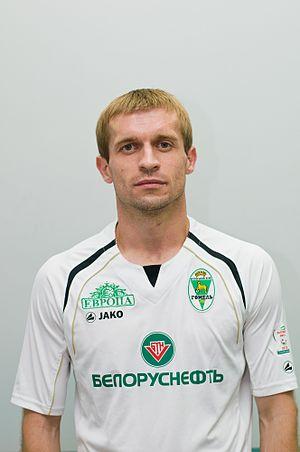 Gennadi Bliznyuk
