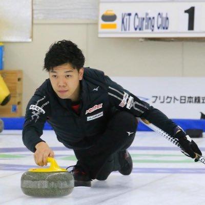 Kohsuke Hirata