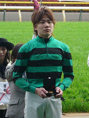Kousei Miura