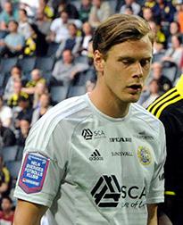 Leo Englund