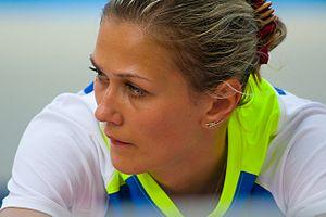 Marina Aitova