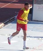 Mohamed Zubya
