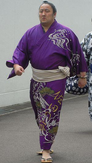 Sadanoumi Takashi