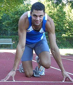 Stefano Anceschi