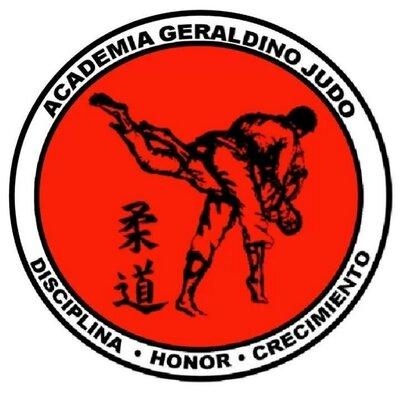 Vicbart Geraldino