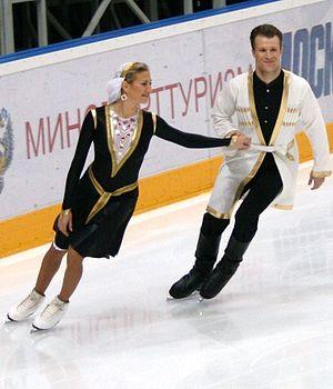 Anastasia Platonova