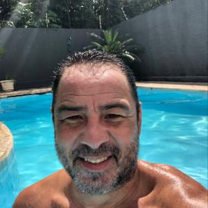 Artur Duarte de Oliveira