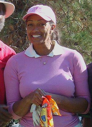 Kathleen Bradley