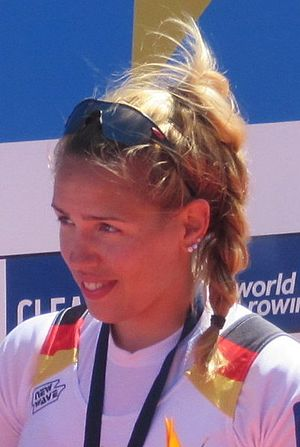 Lisa Schmidla