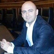 Miguel Jaime
