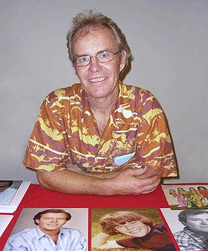 Mike Lookingland