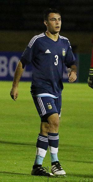 Milton Valenzuela