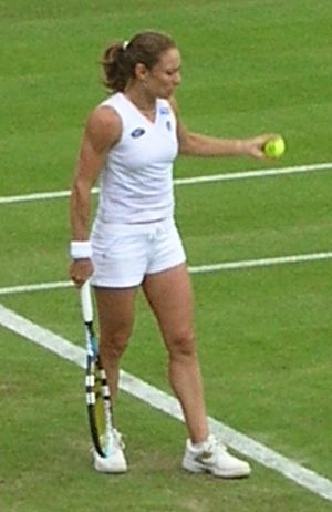 Anna Smashnova
