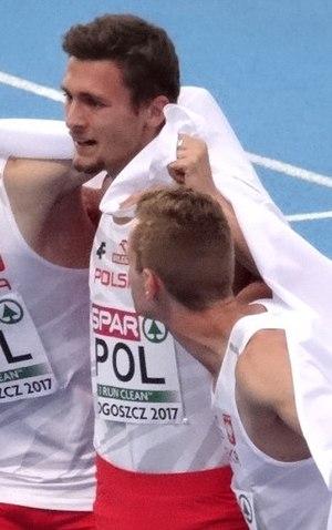 Dariusz Kowaluk