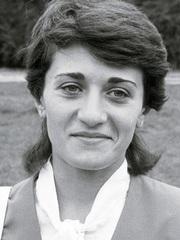 Elisabeta Guzganu-Tufan