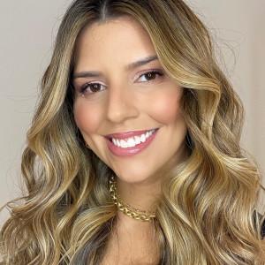 Georgia Lara