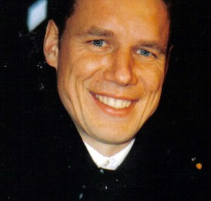 Grzegorz Mielcarski