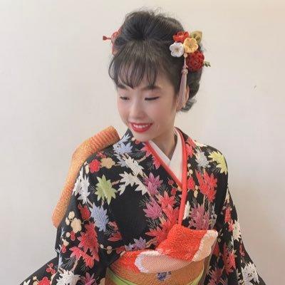 Kiko Yokota