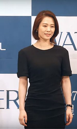 Kim Hyung-joo