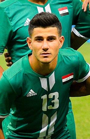 Sherko Karim