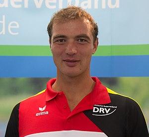Tim Grohmann