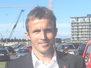 Trygve Nygaard