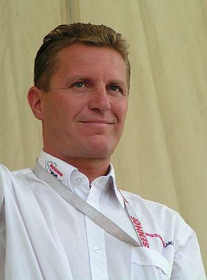 Jens Heppner