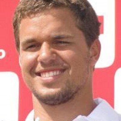 Jorge Zarif