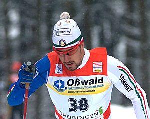 Loris Frasnelli