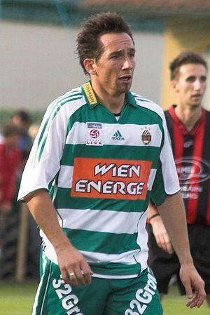 Matthias Dollinger