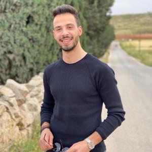 Saleh Rateb